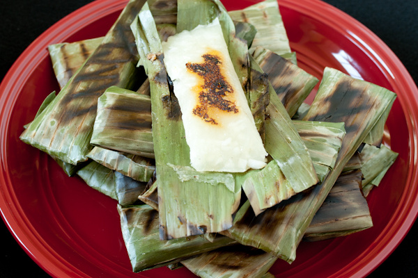 Zucchini Banana Recipes Bread